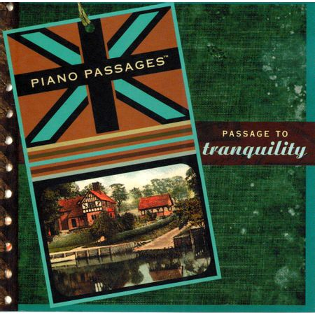 CD-Piano-Passages-Passage-To-Tranquility